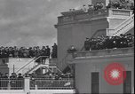 Image of Italian naval maneuver Civitavecchia Italy, 1943, second 8 stock footage video 65675059063