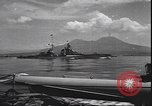 Image of Italian naval maneuver Naples Italy, 1943, second 12 stock footage video 65675059064