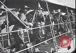 Image of Benito Mussolini Naples Italy, 1940, second 8 stock footage video 65675059067