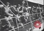 Image of Benito Mussolini Naples Italy, 1940, second 9 stock footage video 65675059067