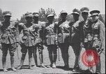 Image of Emperor Haile Selassie Addis Ababa Ethiopia, 1944, second 7 stock footage video 65675059068