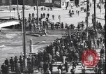 Image of end of Fascism Milan Italy, 1945, second 5 stock footage video 65675059070
