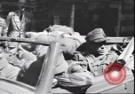 Image of end of Fascism Milan Italy, 1945, second 6 stock footage video 65675059071