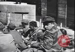 Image of German prisoners Milan Italy, 1945, second 11 stock footage video 65675059073