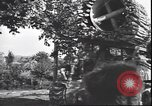 Image of 1st Armored Engineer Assault Company Bresica Italy, 1945, second 6 stock footage video 65675059078