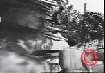 Image of 1st Armored Engineer Assault Company Bresica Italy, 1945, second 9 stock footage video 65675059078