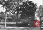Image of 1st Armored Engineer Assault Company Bresica Italy, 1945, second 12 stock footage video 65675059078