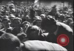 Image of Italian civilians Milan Italy, 1945, second 12 stock footage video 65675059079
