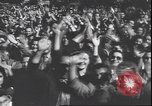 Image of Italian civilians Milan Italy, 1945, second 10 stock footage video 65675059080