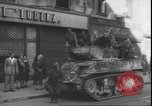 Image of Italian partisans Milan Italy, 1945, second 12 stock footage video 65675059081