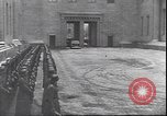 Image of Adolf Hitler Germany, 1943, second 12 stock footage video 65675059083