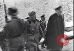 Image of Adolf Hitler Berchtesgaden Germany, 1942, second 9 stock footage video 65675059084