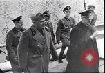 Image of Adolf Hitler Berchtesgaden Germany, 1942, second 10 stock footage video 65675059084