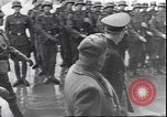 Image of Adolf Hitler Berchtesgaden Germany, 1942, second 12 stock footage video 65675059084