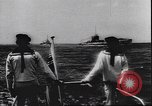 Image of German Naval officer Germany, 1943, second 8 stock footage video 65675059085