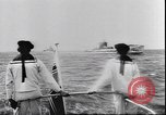 Image of German Naval officer Germany, 1943, second 9 stock footage video 65675059085