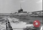 Image of German Naval officer Germany, 1943, second 12 stock footage video 65675059085