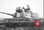 Image of German withdrawal from Soviet Union in World War 2 Soviet Union, 1944, second 11 stock footage video 65675059100