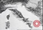 Image of German forces arrive to join with Italians in World War 2 Italy, 1944, second 4 stock footage video 65675059101