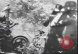 Image of German troops fight during retreat from Calabria Calabria Italy, 1944, second 2 stock footage video 65675059102