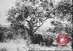 Image of German troops fight during retreat from Calabria Calabria Italy, 1944, second 7 stock footage video 65675059102
