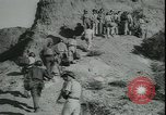 Image of newsmen Quemoy China, 1958, second 4 stock footage video 65675059105