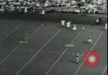 Image of Ohio State Buckeyes Columbus Ohio USA, 1958, second 6 stock footage video 65675059108