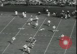 Image of Ohio State Buckeyes Columbus Ohio USA, 1958, second 10 stock footage video 65675059108