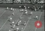 Image of Ohio State Buckeyes Columbus Ohio USA, 1958, second 11 stock footage video 65675059108