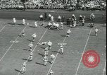 Image of Ohio State Buckeyes Columbus Ohio USA, 1958, second 12 stock footage video 65675059108