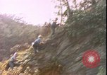 Image of United States sailors Okinawa Ryukyu Islands, 1945, second 2 stock footage video 65675059113