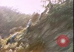 Image of United States sailors Okinawa Ryukyu Islands, 1945, second 3 stock footage video 65675059113