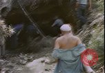 Image of United States sailors Okinawa Ryukyu Islands, 1945, second 12 stock footage video 65675059113