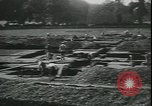 Image of archaeologists Saint Albans England, 1931, second 9 stock footage video 65675059119