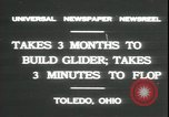 Image of John Susor Toledo Ohio USA, 1931, second 5 stock footage video 65675059121