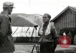 Image of American prisoner Honshu Japan, 1945, second 3 stock footage video 65675059128