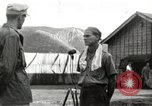 Image of American prisoner Honshu Japan, 1945, second 4 stock footage video 65675059128