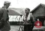 Image of American prisoner Honshu Japan, 1945, second 5 stock footage video 65675059128