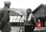 Image of American prisoner Honshu Japan, 1945, second 7 stock footage video 65675059128