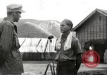 Image of American prisoner Honshu Japan, 1945, second 11 stock footage video 65675059128