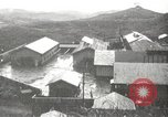 Image of American prisoners Honshu Japan, 1945, second 6 stock footage video 65675059131