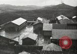 Image of American prisoners Honshu Japan, 1945, second 11 stock footage video 65675059131