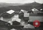 Image of American prisoners Honshu Japan, 1945, second 12 stock footage video 65675059131