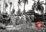 Image of General MacArthur Balikpapan Borneo Indonesia, 1945, second 10 stock footage video 65675059138