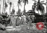 Image of General MacArthur Balikpapan Borneo Indonesia, 1945, second 11 stock footage video 65675059138