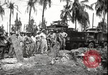 Image of General MacArthur Balikpapan Borneo Indonesia, 1945, second 12 stock footage video 65675059138