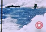 Image of United States Marines Philippines, 1945, second 2 stock footage video 65675059140