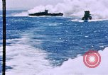 Image of United States Marines Philippines, 1945, second 5 stock footage video 65675059140