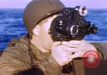 Image of United States Marines Philippines, 1945, second 9 stock footage video 65675059140