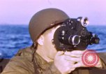 Image of United States Marines Philippines, 1945, second 10 stock footage video 65675059140